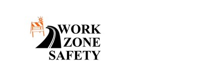 work-zone-safety